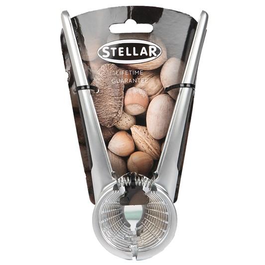 Stellar Soft Touch Gadgets Nut Cracker/Bottle Opener
