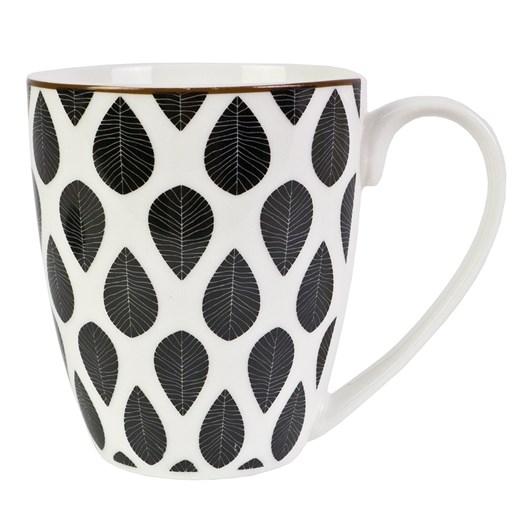 Georgia Mug With Handle