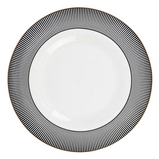 Georgia Dinner Plate