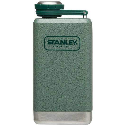 Stanley Adventure Hip Flask 148ml