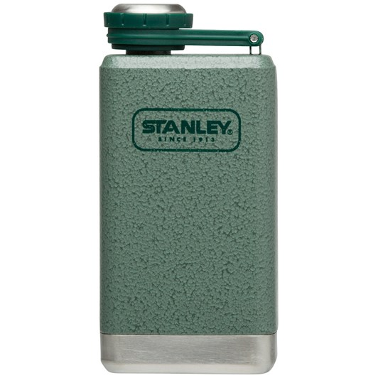 Stanley Adventure Hip Flask 148ml