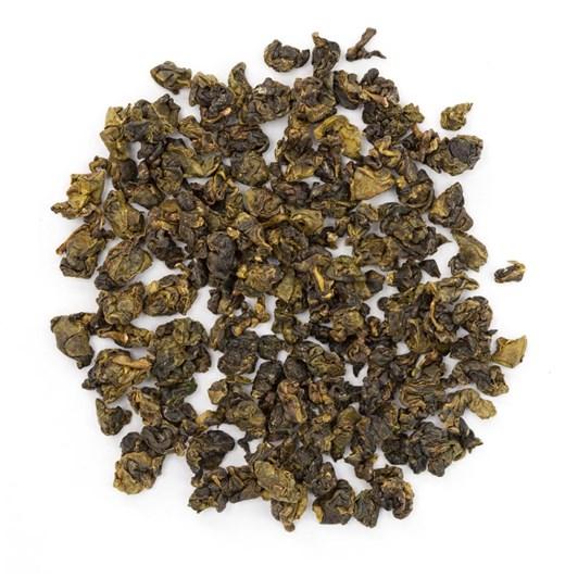 Zealong Organic Oolong Pure 50g