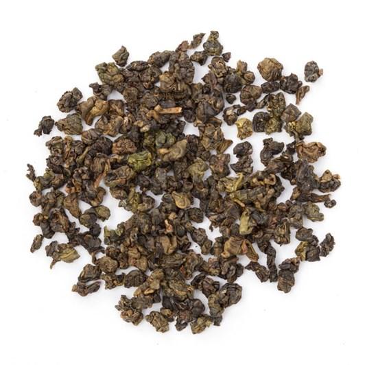 Zealong Organic Oolong Aromatic 50g