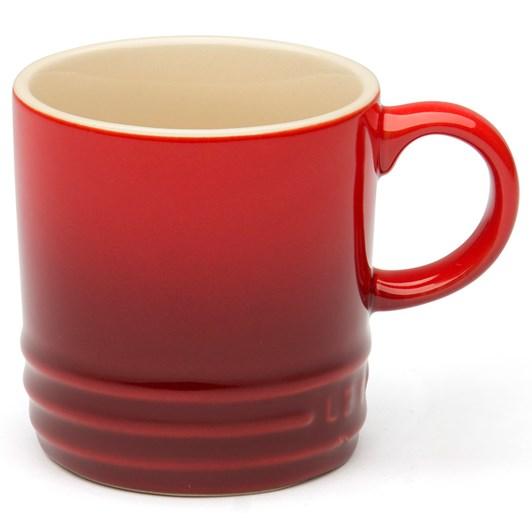 Le Creuset Mug 200ml
