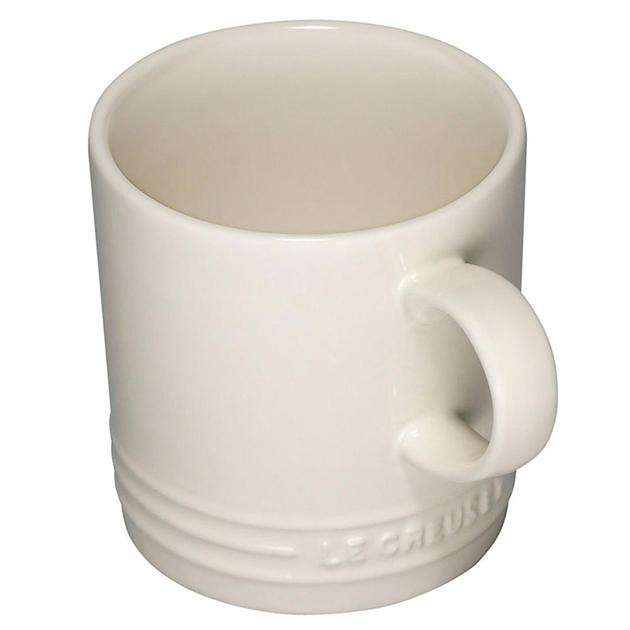 Le Creuset Mug 200ml - 68dune