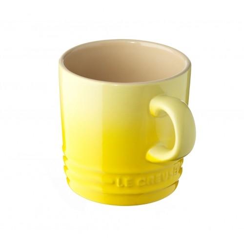 Le Creuset Mug 200ml - soleil
