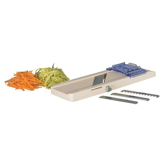 Benriner No 1 Vegetable Slicer 64mm