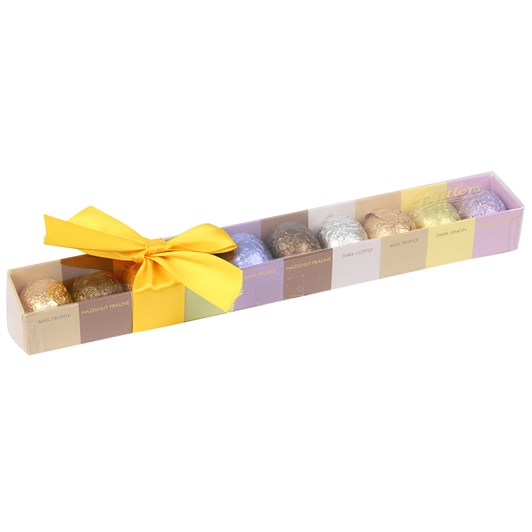 Butlers Chocolate Egg Stick 125g