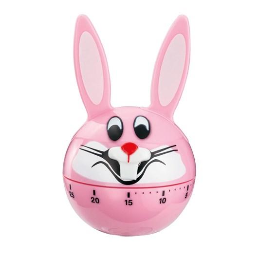 Judge Kitchen Timer Bunny