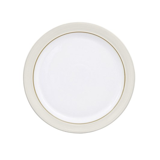 Denby Canvas Large Plate 27cm