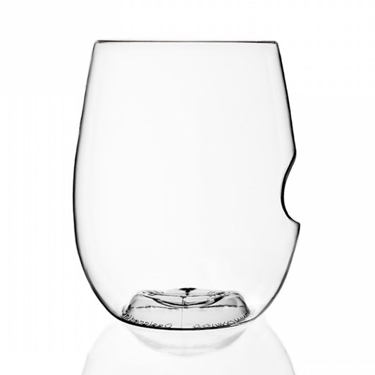 Govino Festival Glasses - Set of 4 - 375ml