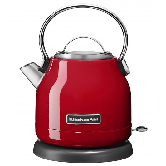 Kitchenaid KEK1222 Artisan Kettle 1.25 Litre