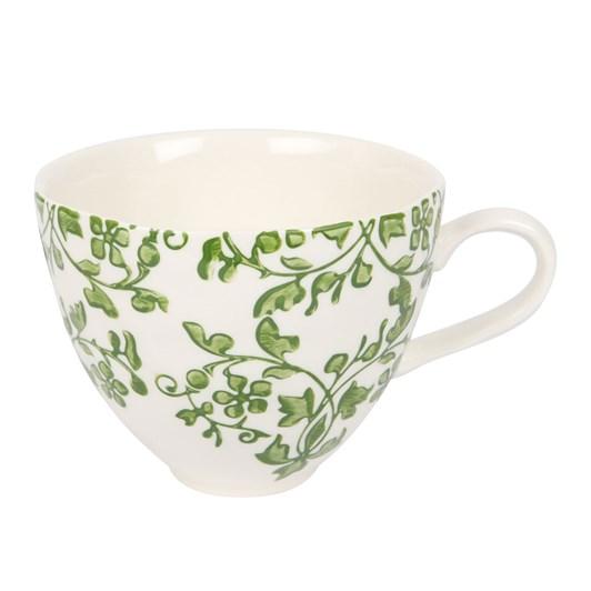 CC Interiors Florentine Verde Cup 145x110x87