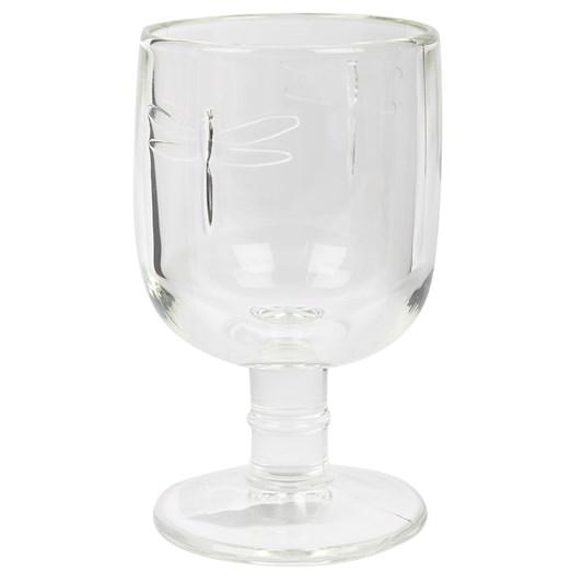 La Rochere Dragonfly Wine Glass