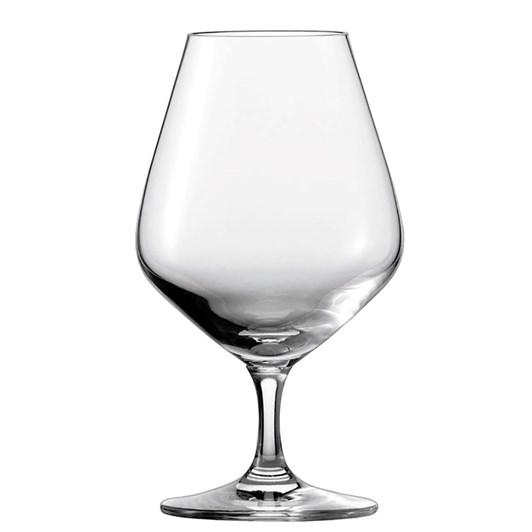 Schott Zwiesel Bar Spec Cognac #43  436ml
