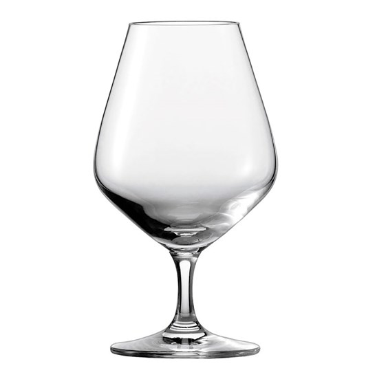 Schott Zwiesel Bar Spec Cognac #43  436ml