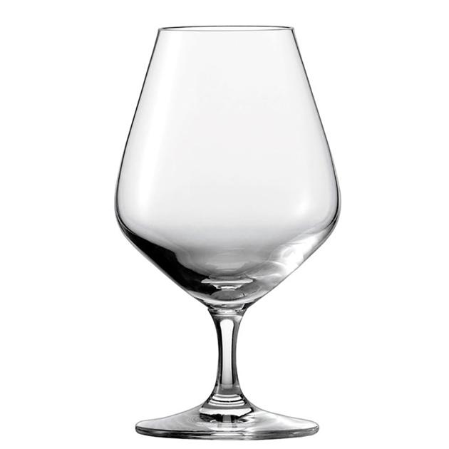 Schott Zwiesel Bar Spec Cognac #43  436ml -