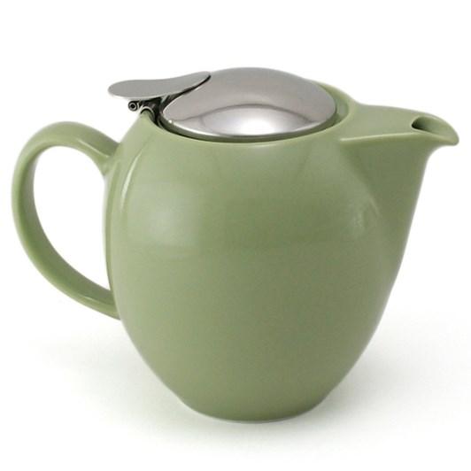 Zero Japan Teapot - Artichoke