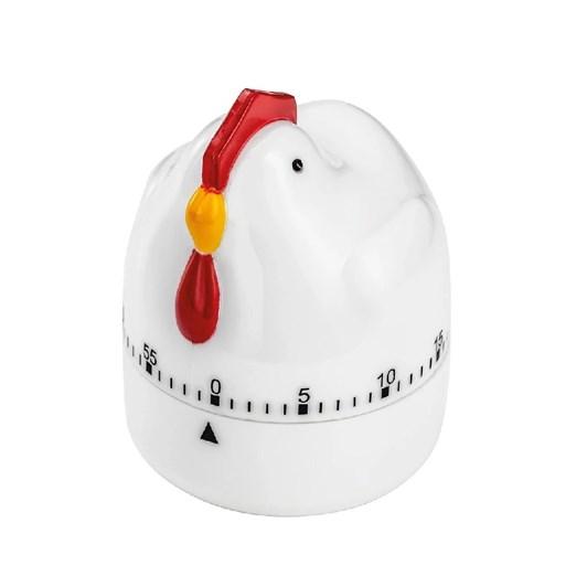 Judge Kitchen Timer Mother Hen