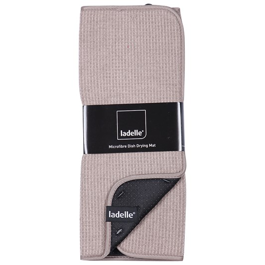 Ladelle Microfibre Dish Drying Mat