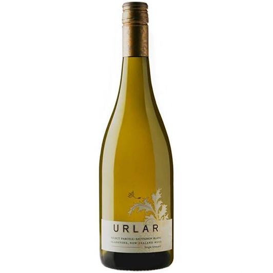 Urlar Select Parcels Sauvignon Blanc 750ml
