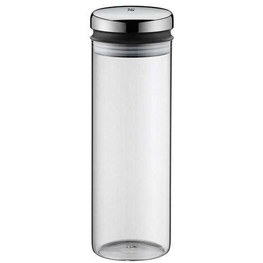 WMF Depot Storage Jar 1.5 litre
