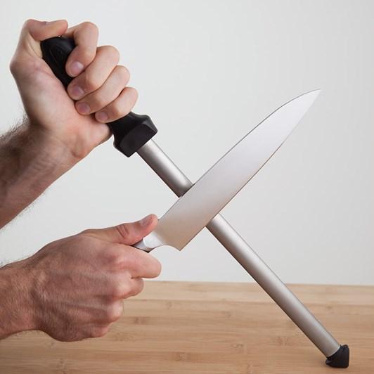 Diamond Easy Sharp Knife Sharpener