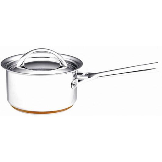 Essteele Per Vita 16cm/1.9L Covered Saucepan