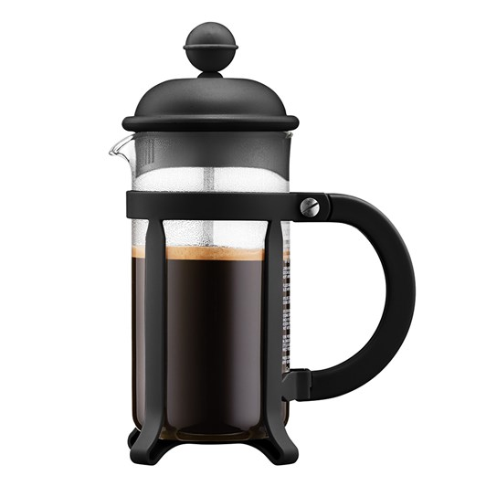 Bodum Java French Press Coffee Maker 3 Cup
