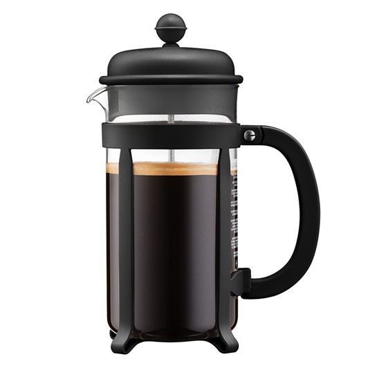 Bodum Java French Press Coffee Maker 8 Cup