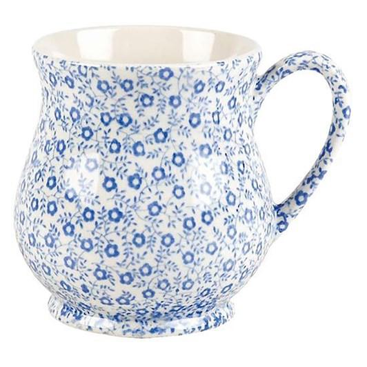 Burleigh Felicity Sandringham Mug - 284ml