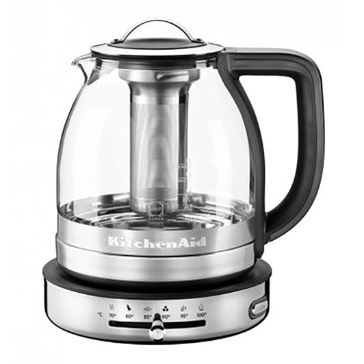 Kitchenaid KEK1322 Glass Kettle