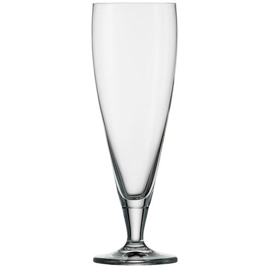 Stolzle Classic Pilsner - 430ml