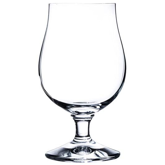 Stolzle Berlin Beer Glass - 500ml