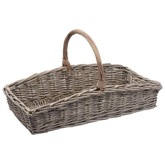Impres Extra Large Rectangle Basket