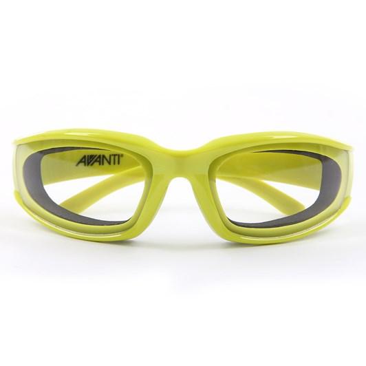 Avanti Onion Goggles