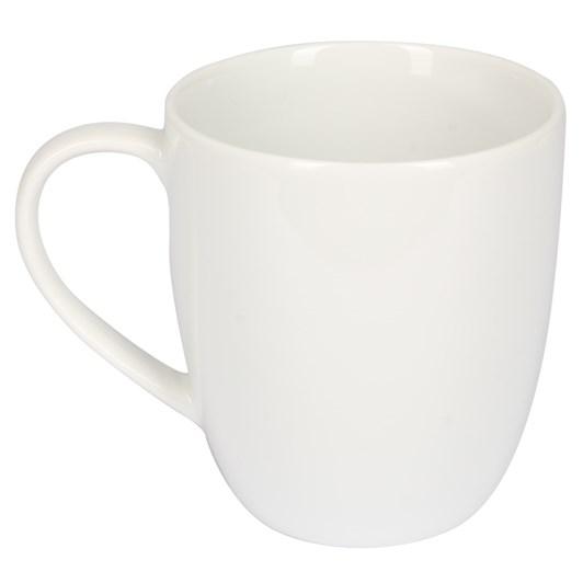 Home By Ballantynes Mug 420ml