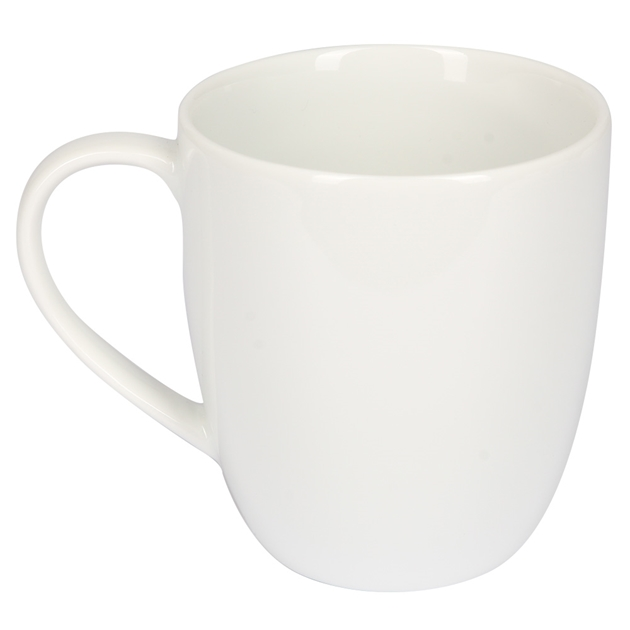 Home By Ballantynes Mug 420ml -
