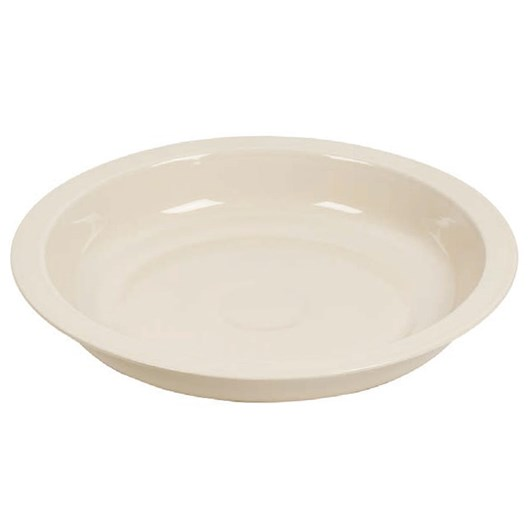 Milton Brook Large Round Pie Dish