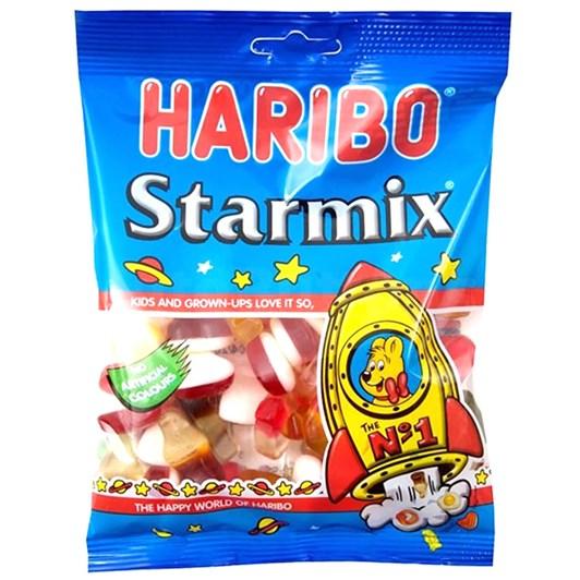Haribo Starmix 150gm
