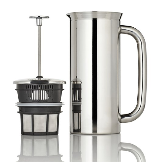 Espro Coffee Press Polished Stainless Steel 950ml