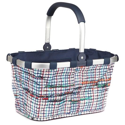Reisenthel  Carrybag Structure Design