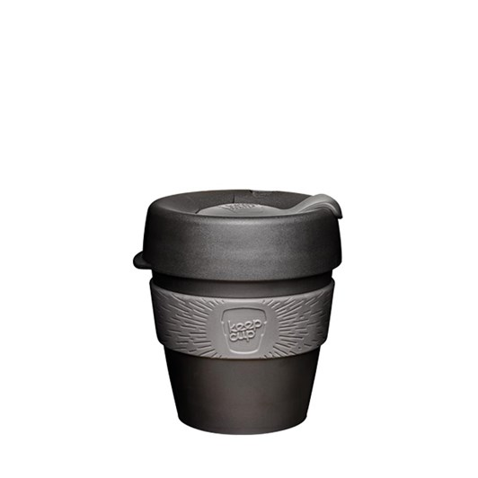 KeepCup Original Small 8oz