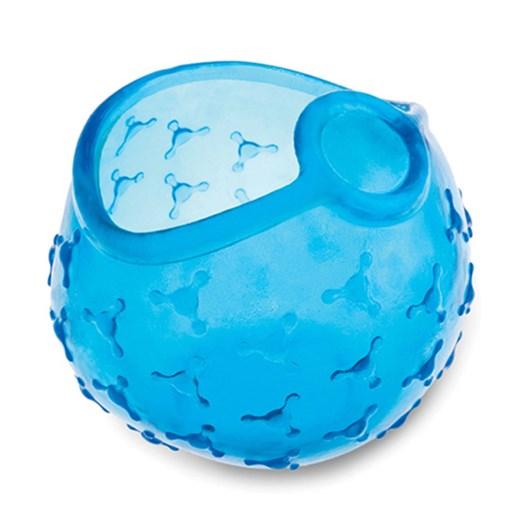 Fusionbrands Large Blue Cover Blubber