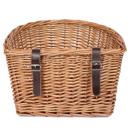 Willow Direct Small Bicycle Basket