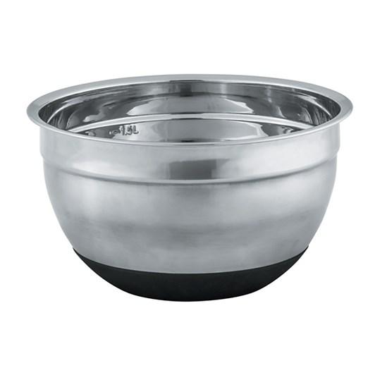 Avanti Mixing Bowl - 18cm