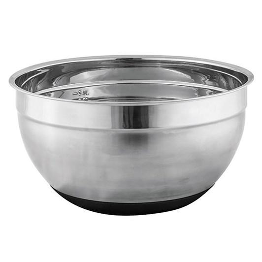 Avanti Mixing Bowl - 26cm