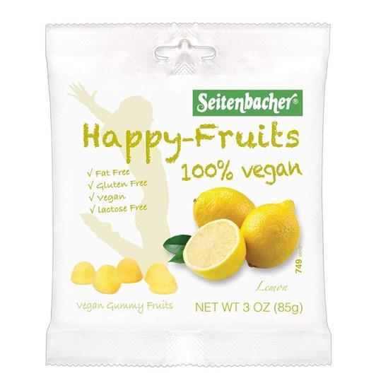 Seitenbacher HF Lemon 85g