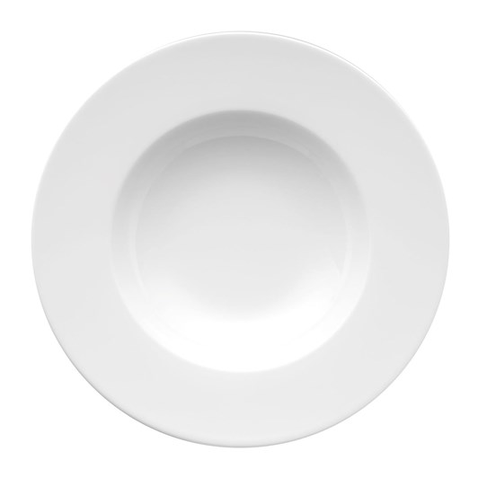Thomas Loft Medallion - Pasta Plate 15321