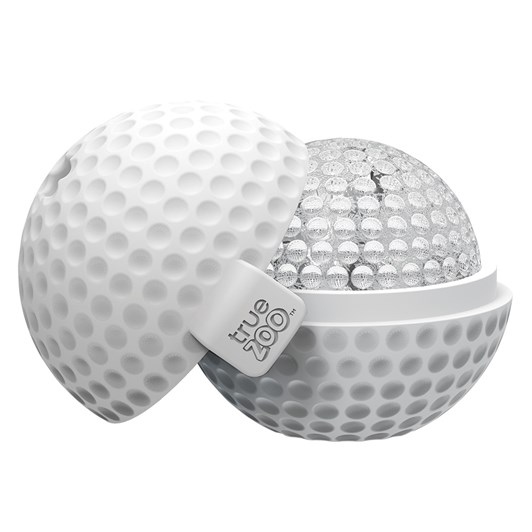True Zoo Golf Ball Ice Mould
